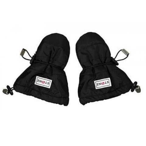 Accessories - Stonz Mittz - Waterproof And Warm Mittens