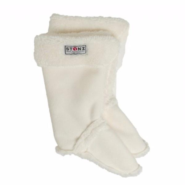 Stonz Rainboot Fleece Liners / Infant / Toddler - ShoeKid.ca
