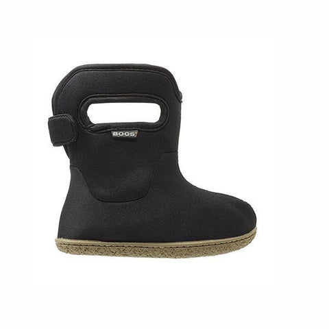Baby Bogs Solid  / Infant /Toddler / Waterproof / -10C Warm - shoekid.ca