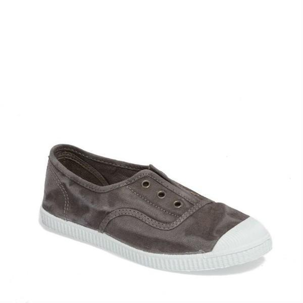 Boys Casual Shoes - Cienta Los Colores Grey Wash / Little Kids / Youth