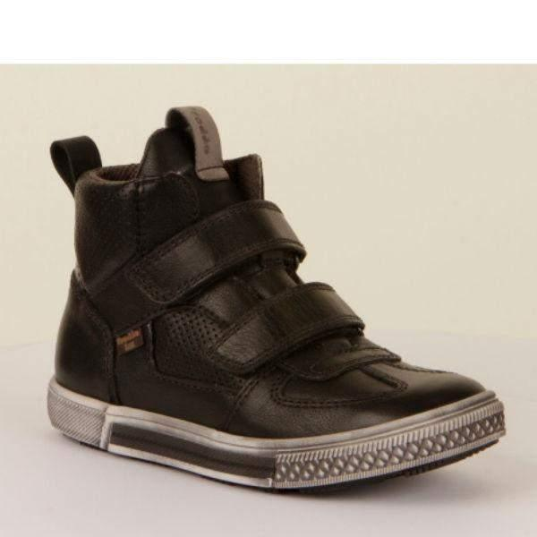 Froddo Boys Boot /100% Waterproof / Made in Europe - shoekid.ca