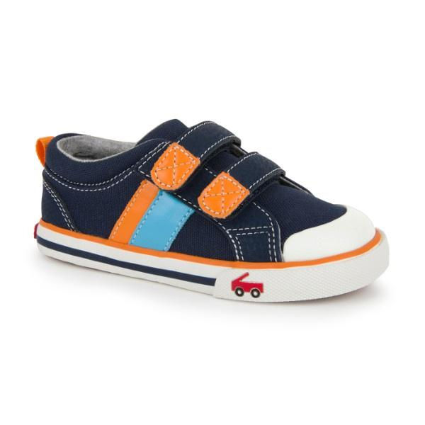 Boys Casual Shoes - See Kai Run Russell / Toddler / Little Kids