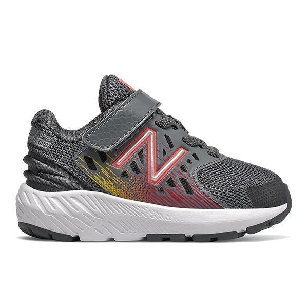 Boys Running Shoes - New Balance Boys IXURGLR / Toddler / Little Kids