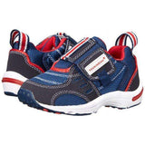 ShoeKid.ca:TSUKIHOSHI CHILD01 EURO SNEAKER (Machine Washable) Toddler / Little Kids