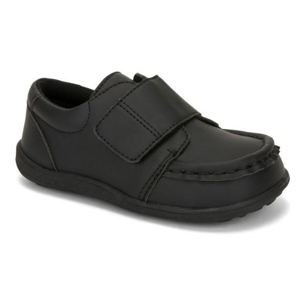 See Kai Run Boys Ross II Uniform Shoes / Toddler / Little Kids - ShoeKid Canada