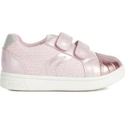 Girls Casual Shoes - Geox DJROCK Girls Casual Shoes / Toddler / Little Kids