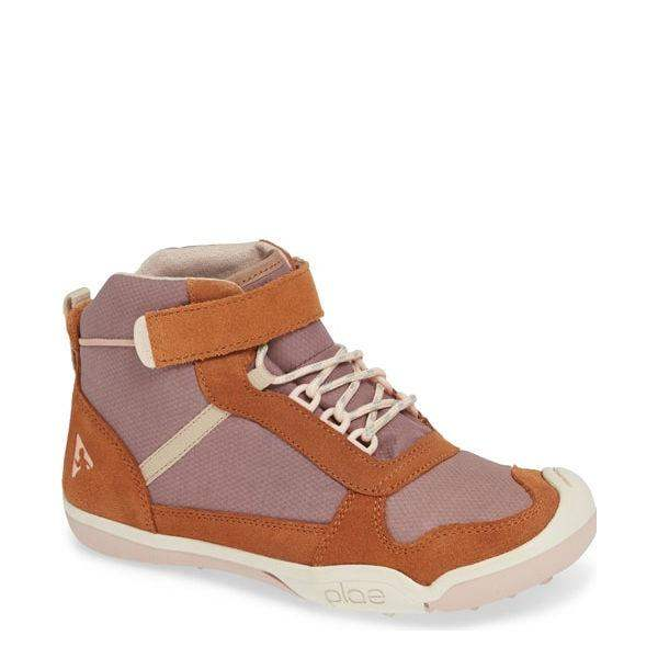 Plae Kaiden Waterproof Canyon Clay Casual Boot - ShoeKid Canada