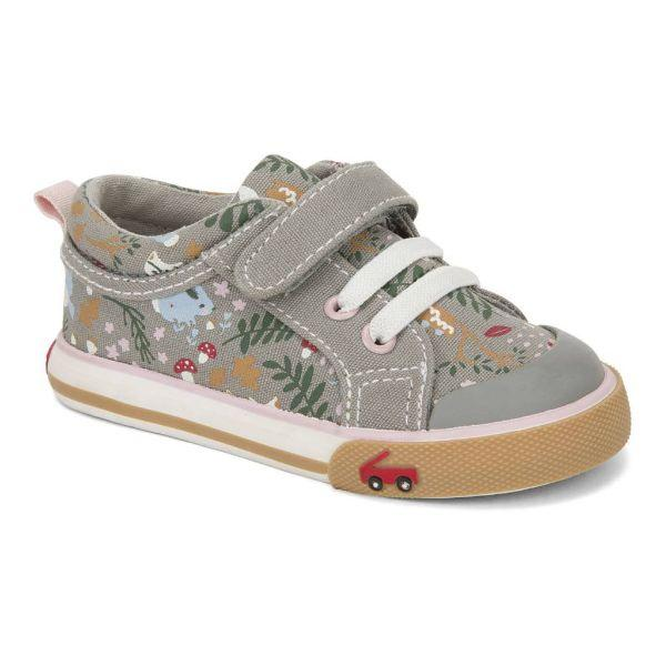 Girls Casual Shoes - See Kai Run Girls' Kristin / Toddler / Little Kids