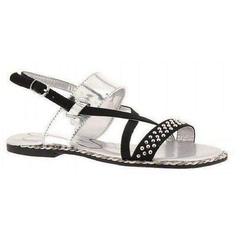Jessica Simpson Elena Sandals - shoekid.ca