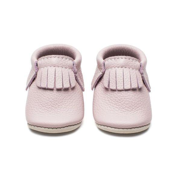 Minimoc Piglet Baby Shoes - ShoeKid Canada