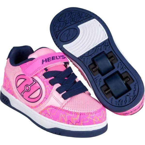 2020 Adidas Aspi Womens Pink Light Up Shoes re White Silver Metallic Grey Women's adidas Shoes