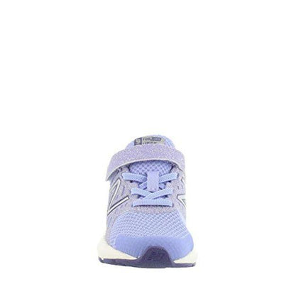 Girls Running Shoes - New Balance Girl's Urge V2 FuelCore Athletic Shoe / Toddler