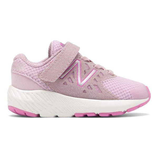 Girls Running Shoes - New Balance Girl's Urge V2 FuelCore / Toddler