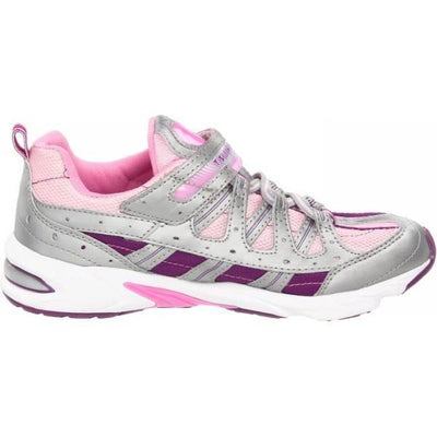 ShoeKid.ca:Tsukihoshi Child20 Speed Rose Purple
