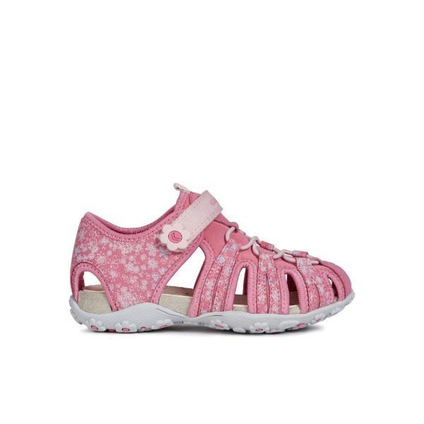 Geox ROXANNE Girls Sandals / Little Kids / Youth - ShoeKid Canada