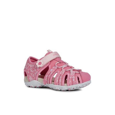 Geox ROXANNE Girls Sandals / Little Kids / Youth - shoekid.ca
