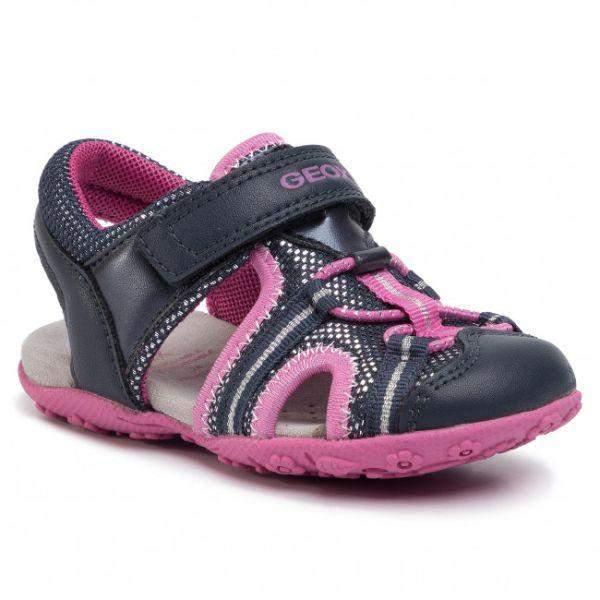 Girls Sandals - Geox ROXANNE Girls  Toddler Sandals