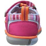 ShoeKid.ca:Keen Seacamp II CNX C Infant/Toddler Bright Rose Raya Sandals
