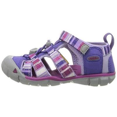 Keen Seacamp II CNX C Liberty Raya / Toddler / Little Kids / Youth - shoekid.ca