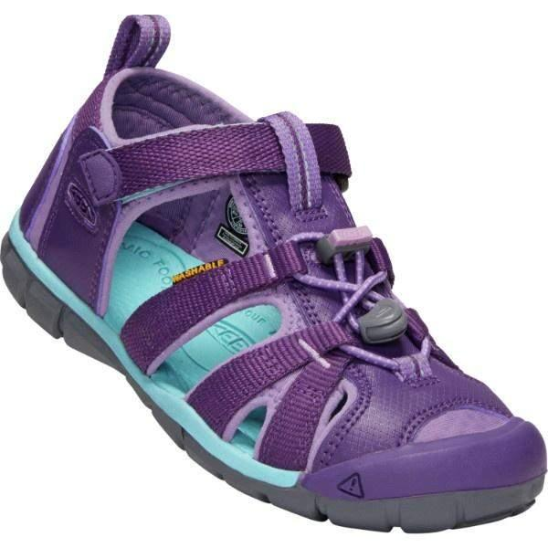 Keen Seacamp II CNX / Toddler / Little Kids / Youth - shoekid.ca