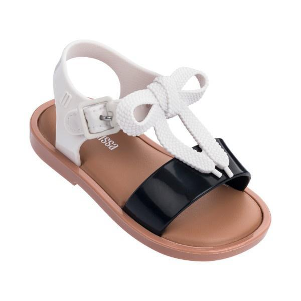 Mini Melissa Mar Sandal - shoekid.ca