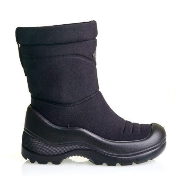 KUOMA Lumi Neoprene Winter Boots Boots (Made in Finland)