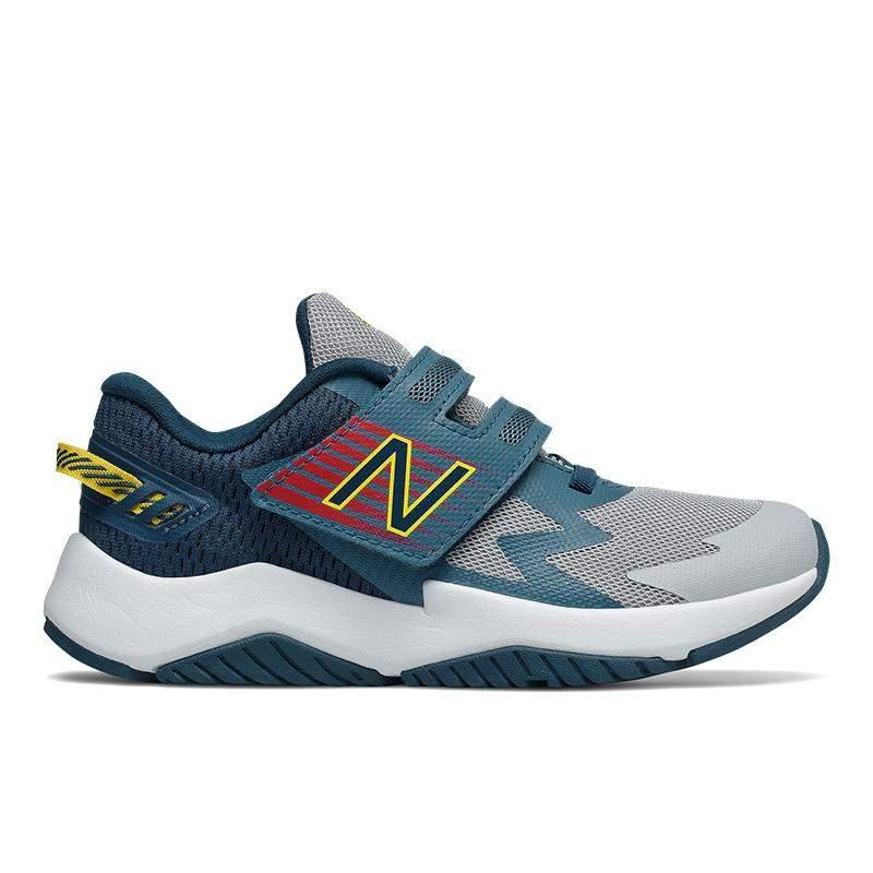 New Balance Rave Run PTRAVBG1 Boys Running Shoes
