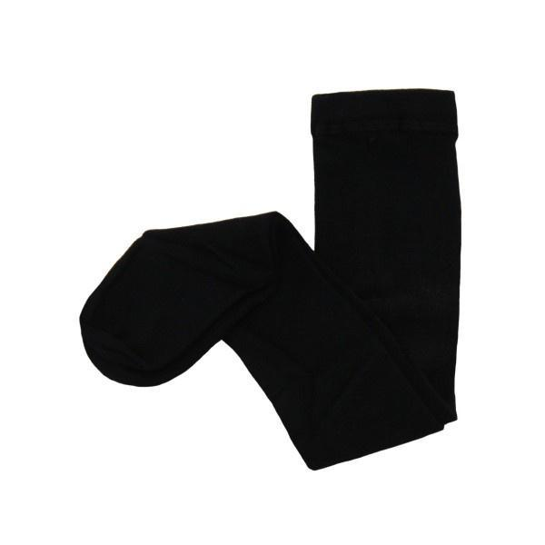 Socks - Jefferies Seamless Organic  Tights / Navy