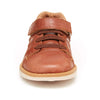Stride Rite Kids Charlie Sierra Toddler Casual Shoes - ShoeKid.ca