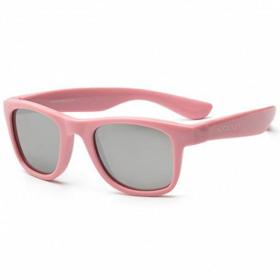 Koolsun Air Kids SunGlasses/UV400 Protection