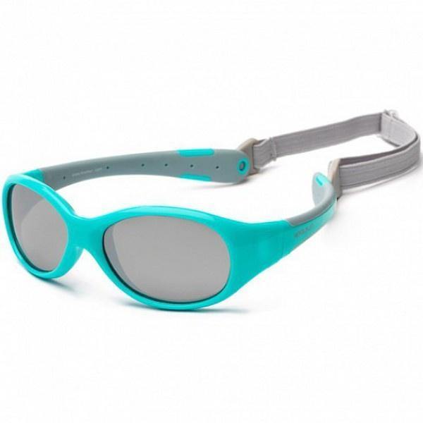 Koolsun Flex Kids SunGlasses / UV400 Protection - ShoeKid Canada