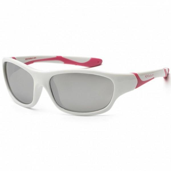 Koolsun Sport Kids SunGlasses / UV Protection - ShoeKid Canada