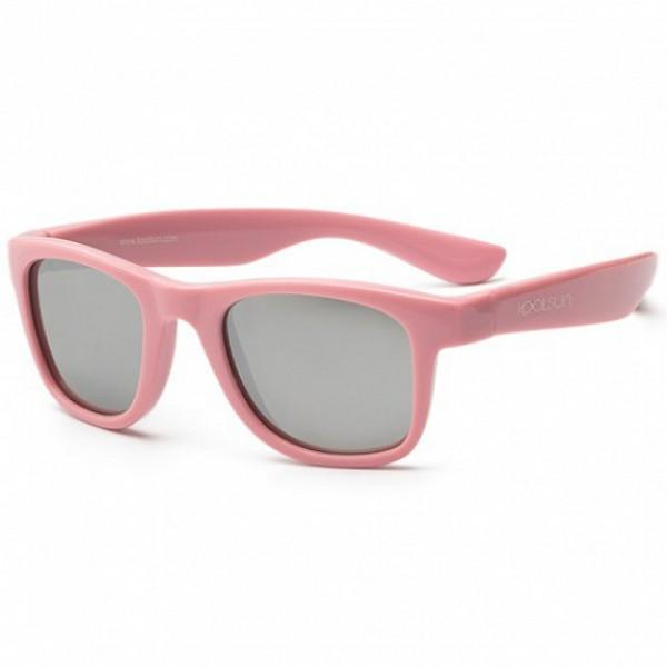Koolsun Wave Kids SunGlasses / UV400 Protection - ShoeKid Canada