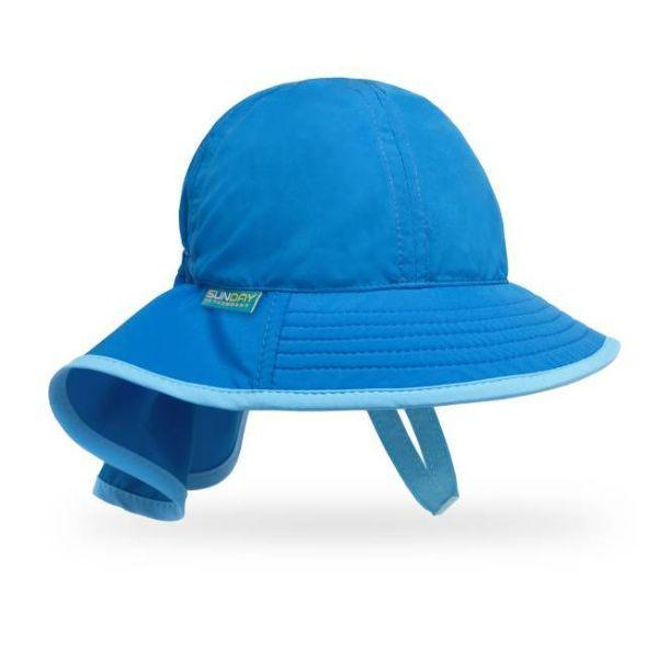 Sunday Afternoons IBaby Sunsprout Sunhat UPF 50+