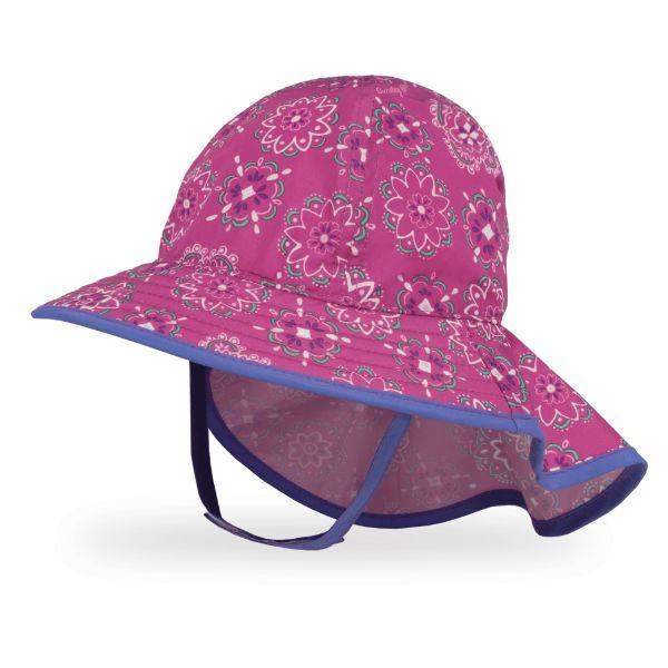Sunday Afternoons Infant Sunsprout Sunhat UPF50+ - ShoeKid.ca