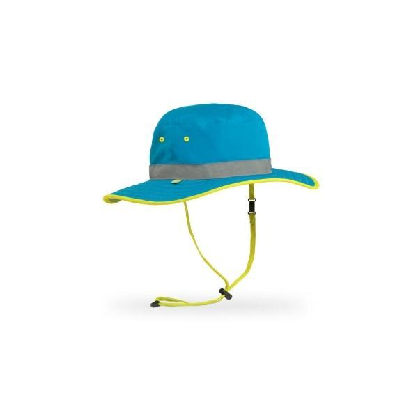 Sunhats - Sunday Afternoons Kids Clear Creek Boonie Sunhat / UPF 50+