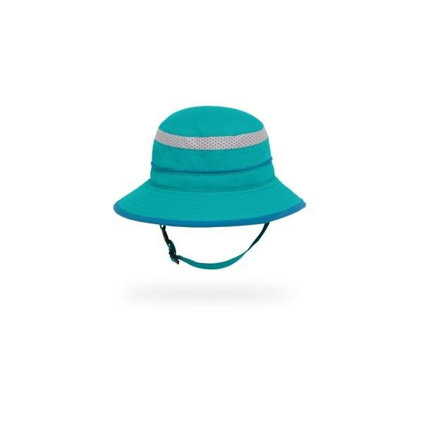 Sunday Afternoons Kids Fun Bucket Sunhat / UPF 50+ - ShoeKid.ca