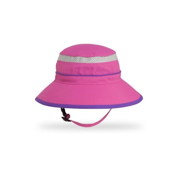 Sunday Afternoons Kids Fun Bucket Sunhat / UPF 50+ - ShoeKid Canada