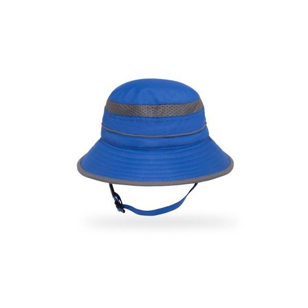 Sunhats - Sunday Afternoons Kids Fun Bucket Sunhat / UPF 50+
