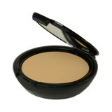 DUAL POWDER FOUNDATION (COMPACT)
