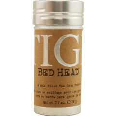 TIGI - BED HEAD - A Hair Stick for Cool People - #1 SELLER!!!
