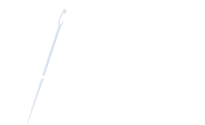Threads Of Truth