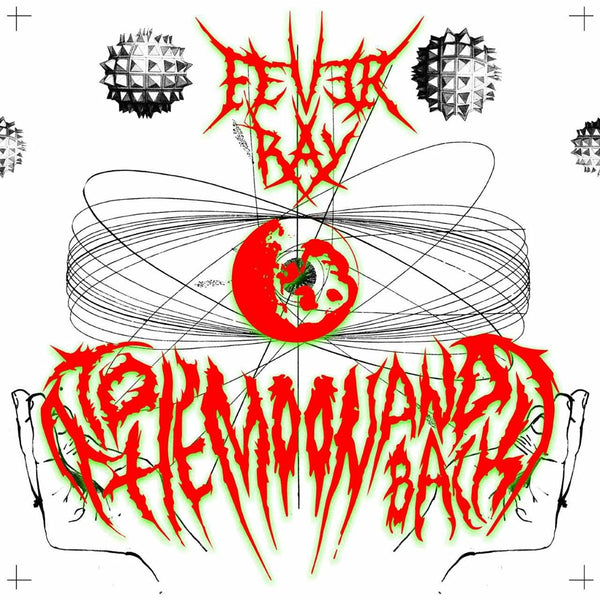 Fever Ray - To The Moon And Back MP3