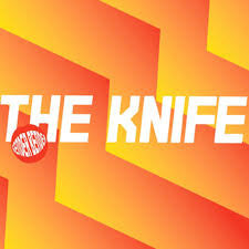 The Knife - Gender Bender
