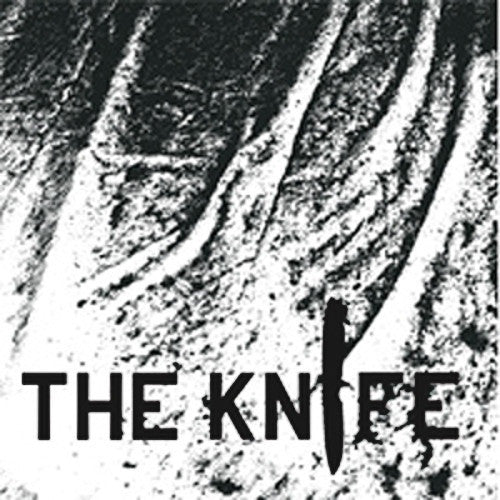 The Knife - Nedsvartning (MP3)