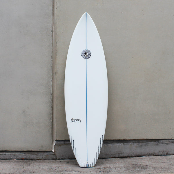 element surfboards firebird model