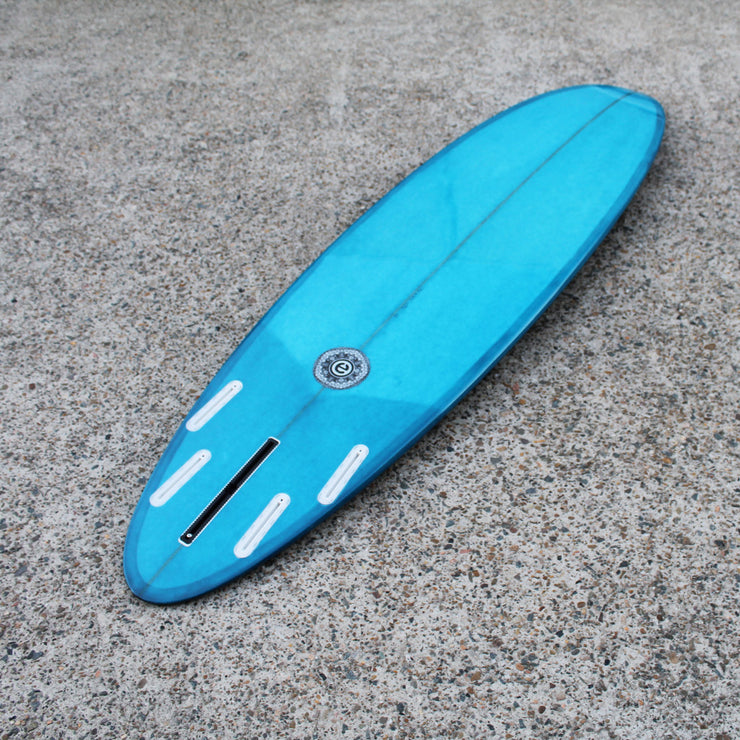 element surfboards mini mal australia
