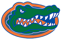 U of Florida Gators