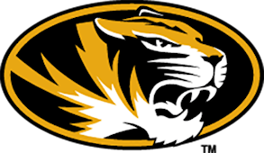 U of Missouri Tigers