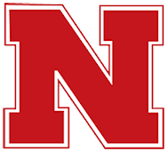 U of Nebraska Huskers